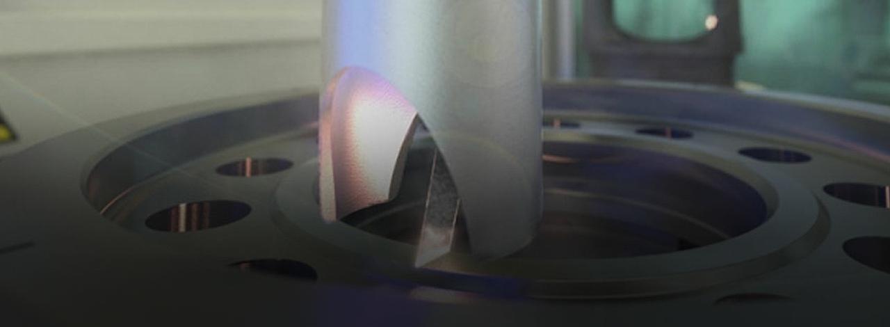 Teaserboxen Desktop 936x480px Laserreinigun