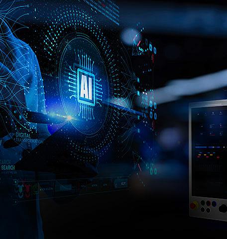 Teaserboxen Desktop 936x480px Io T Solutions