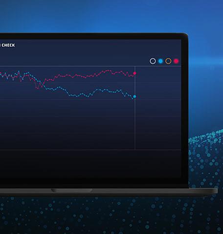 Teaserboxen Desktop 936x480px E D N A Healthcheck