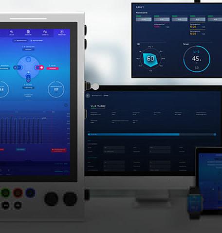 Teaserboxen Desktop 936x480px Live Analyse