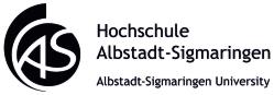 Albstadt Sigmaringen