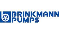 Brinkmann Pumps