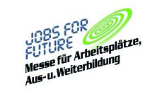 Jobsfor Future