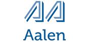 Stadt Aalen Logo