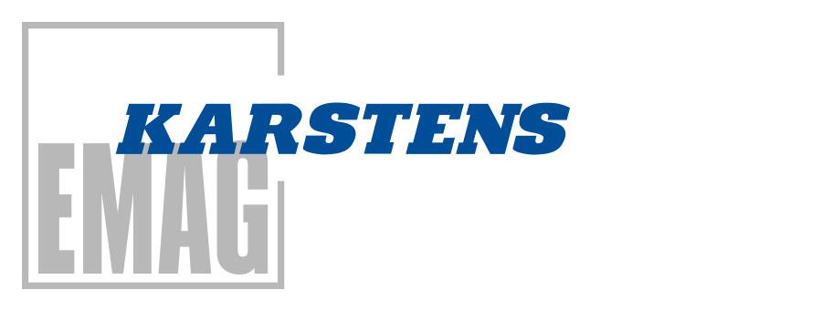 Logo Karstens