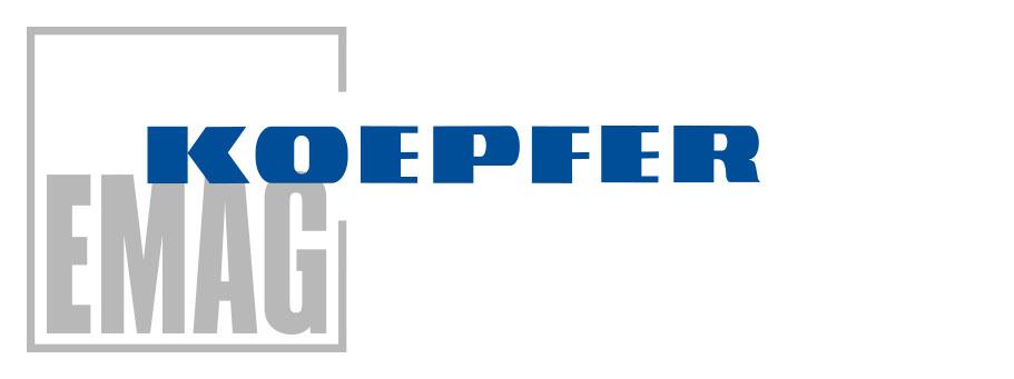 Logo Koepfer