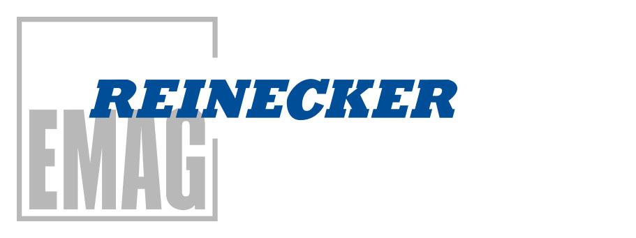 Logo Reinecker