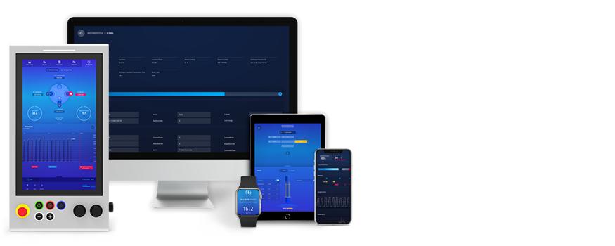 Digitalisierung Start Teaser V01 S1
