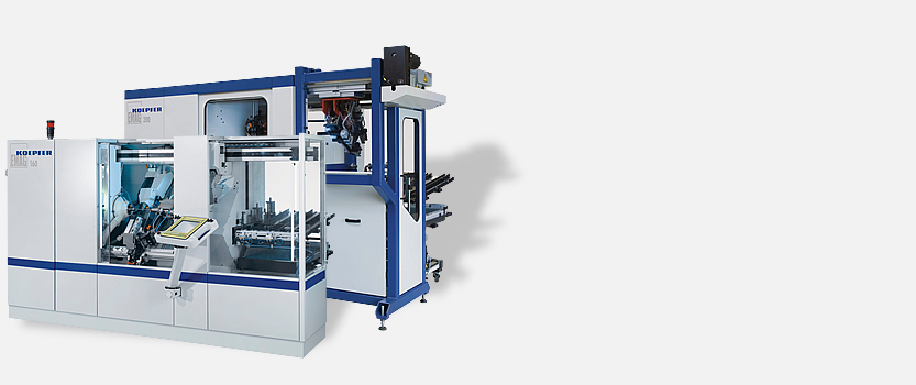 Banner Gear Hobbing Machines Horizontal Overview
