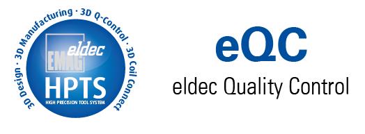 E Q C Logo H P T S Logo