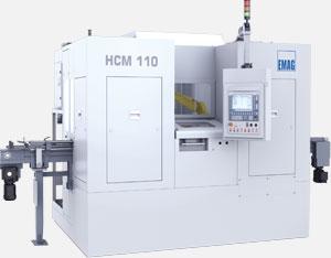 HCM 110