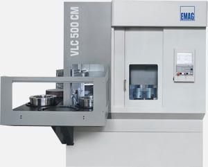 VLC 500 CM