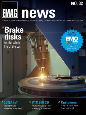 E M A G News32 Thumbnail E N