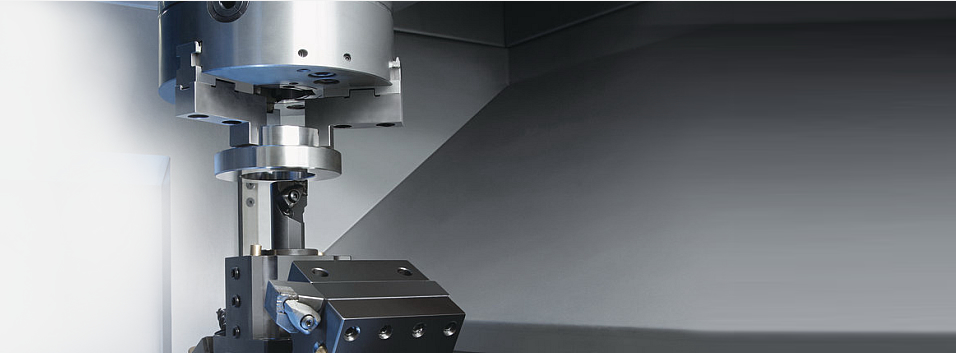 Overview of technologies such as turning, drilling, milling, grinding.