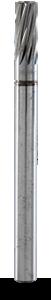 전기자 샤프트