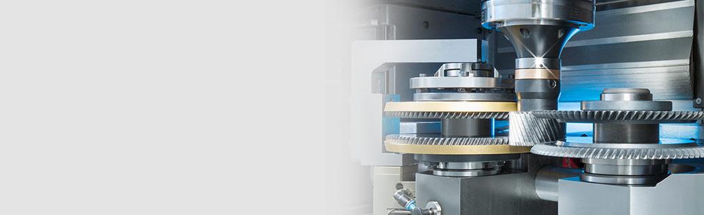 Header Gear Line Microsite Unterseite 1012 X 310 Px