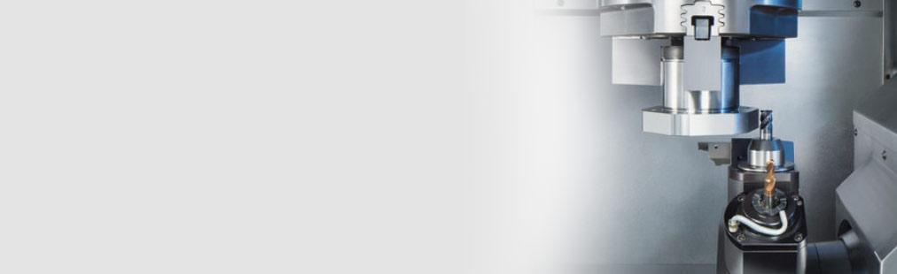 Header Gearexpo V L4 Microsite Unterseite 1012 X 310 Px